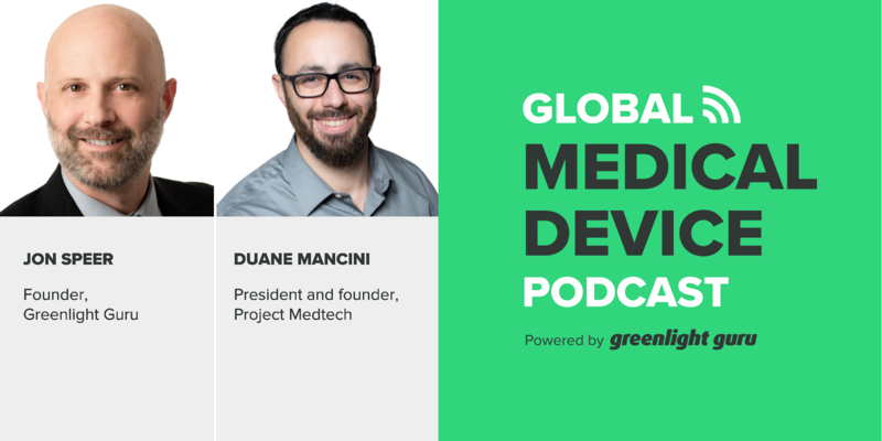GMDP-Duane-Mancini