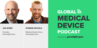 Meet a Guru: Etienne Nichols - Featured Image
