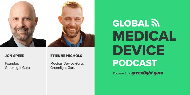 GMDP-Etienne-Nichols