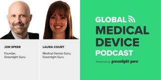 Meet a Guru: Laura Court - Featured Image