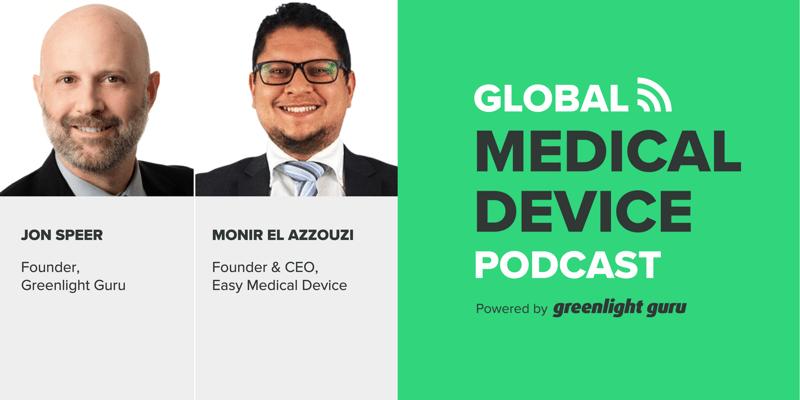 GMDP-Monir-El-Azzouzi