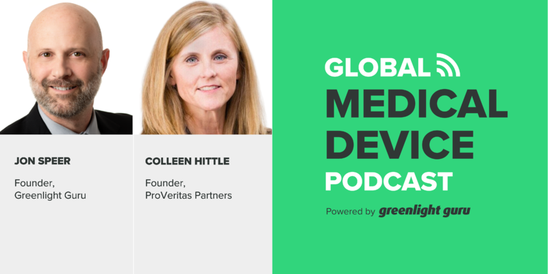 GMDP-colleen-hittle