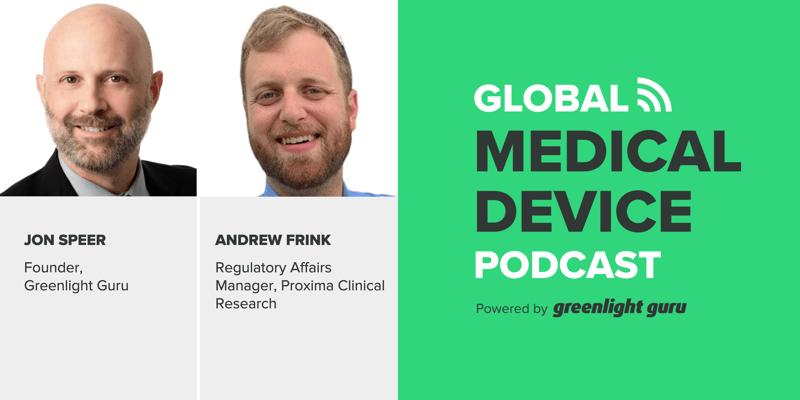 GMDP-header-Andrew-Frink