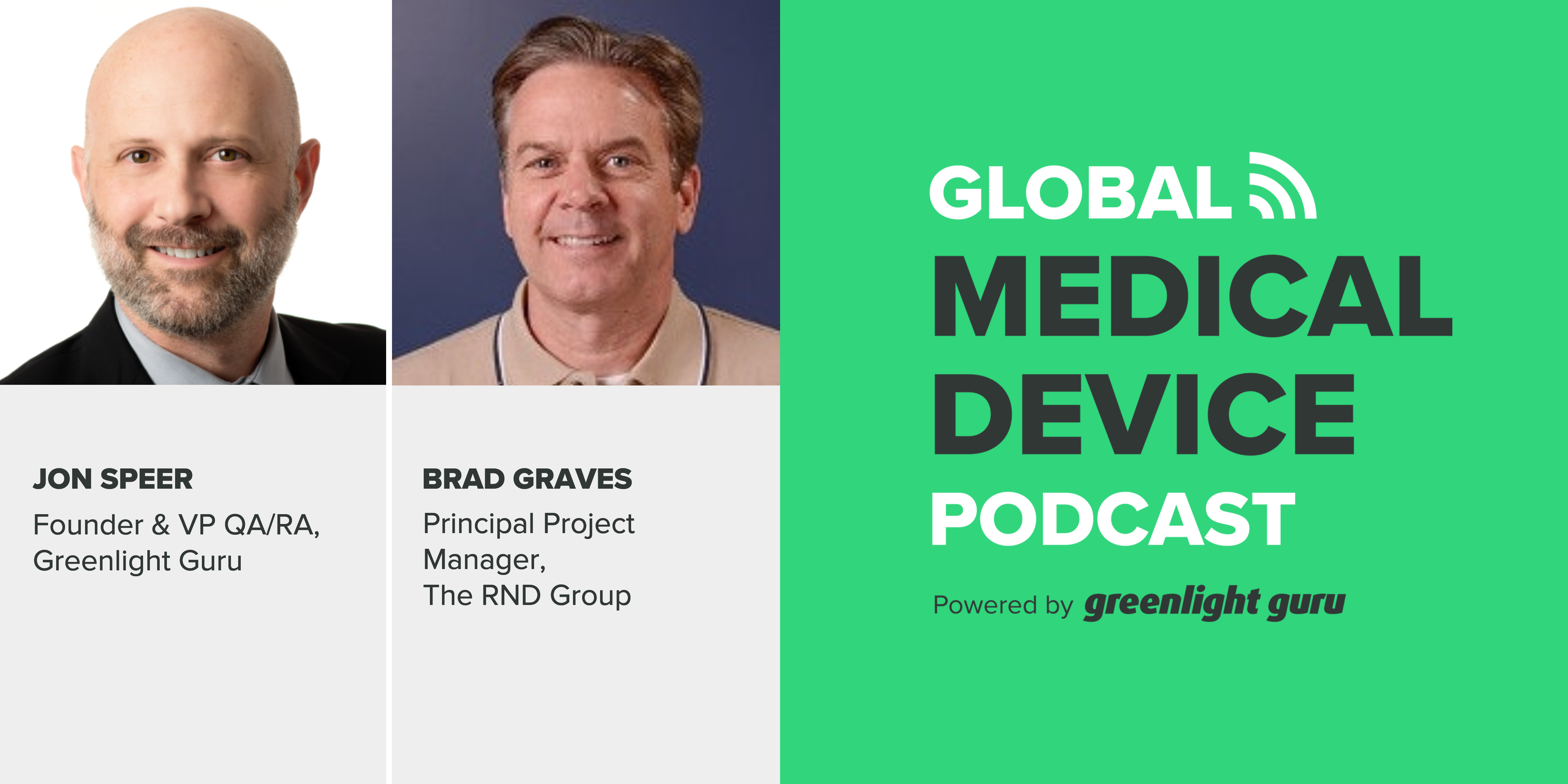 GMDP-header-Brad-Graves