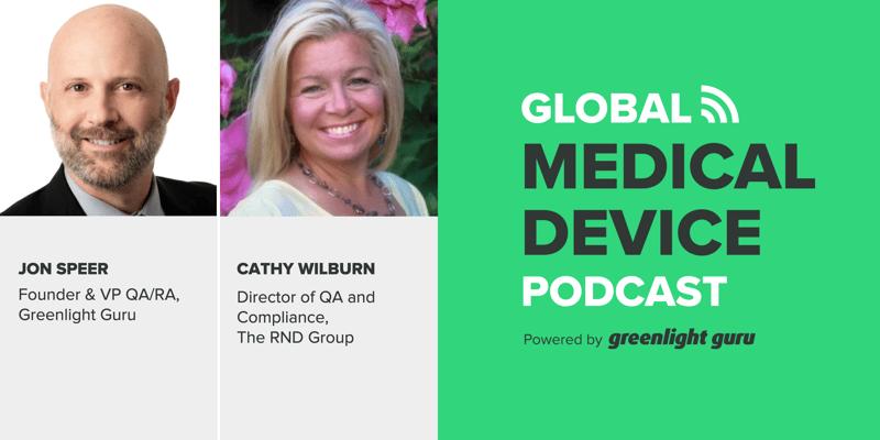 GMDP-header-Cathy-Wilbur