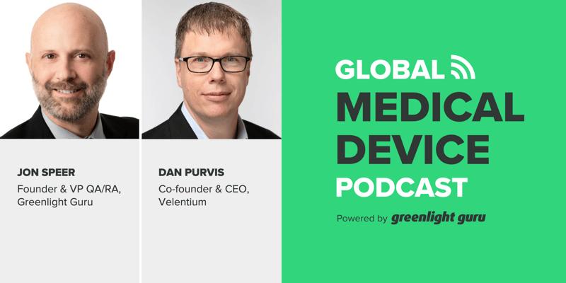 GMDP-header-Dan-Purvis