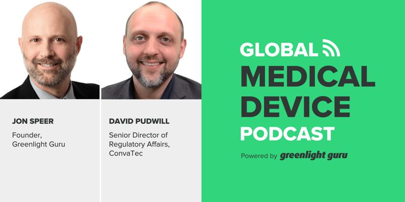 GMDP-header-David-Pudwill