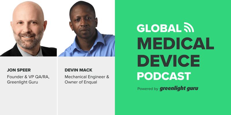 GMDP-header-Devin-Mack