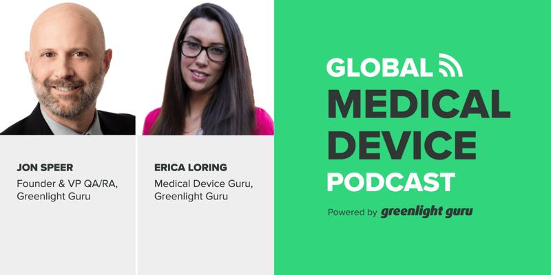 GMDP-header-Erica Loring