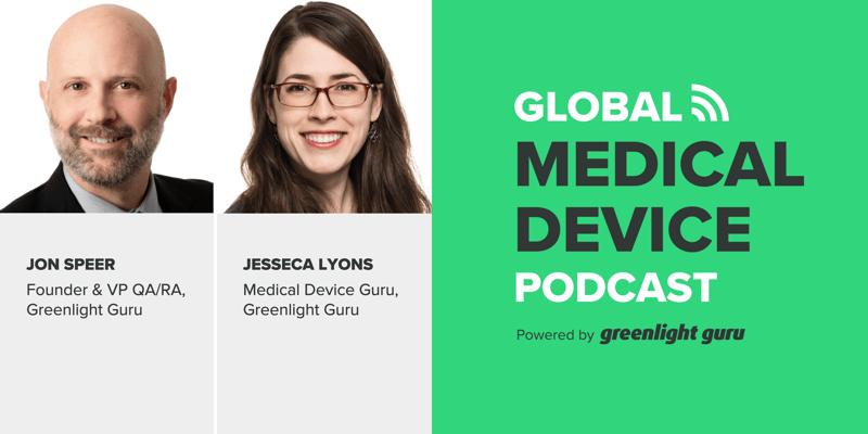 GMDP-header-Jesseca-Lyons