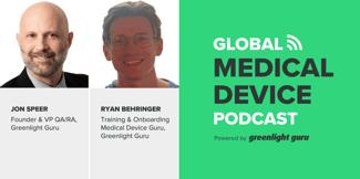 Meet a Guru: Ryan Behringer - Featured Image