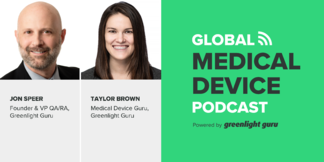 Meet a Guru: Taylor Brown - Featured Image