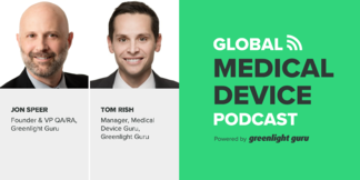 Understanding the Value of a Medical Device Guru - Featured Image