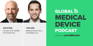Meet a Guru: Tom Rish - Featured Image