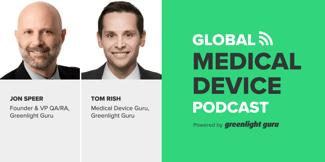Meet a Guru: Tom Rish - Featured Image