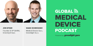 Meet a Guru: Wade Schroeder - Featured Image