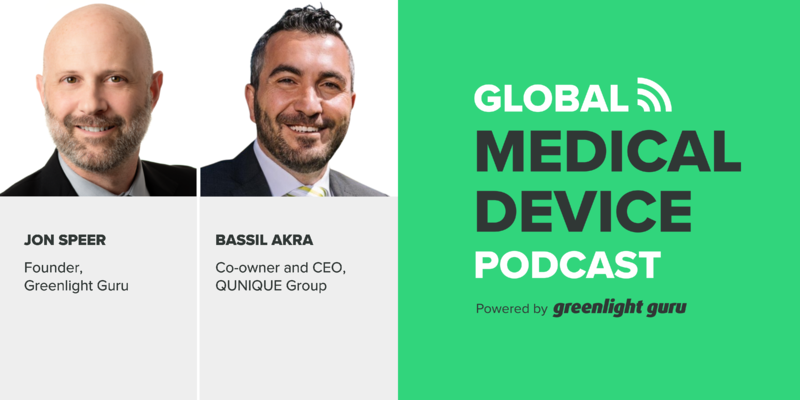 GMDP-header-bassil-akra
