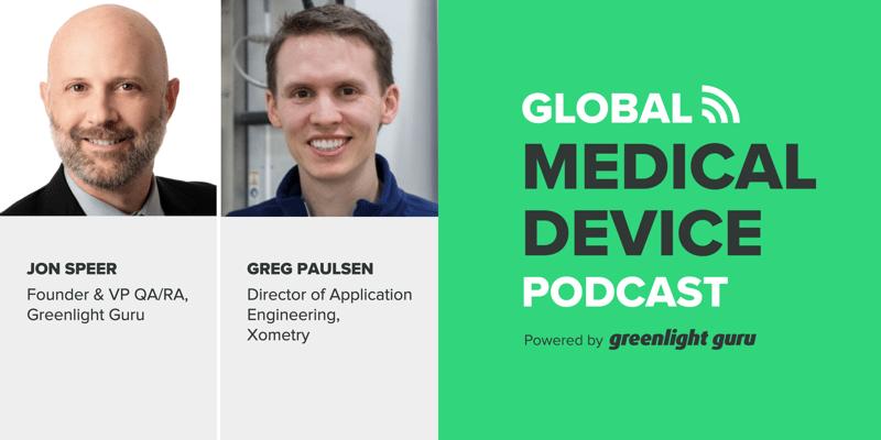 GMDP-header-greg-paulsen
