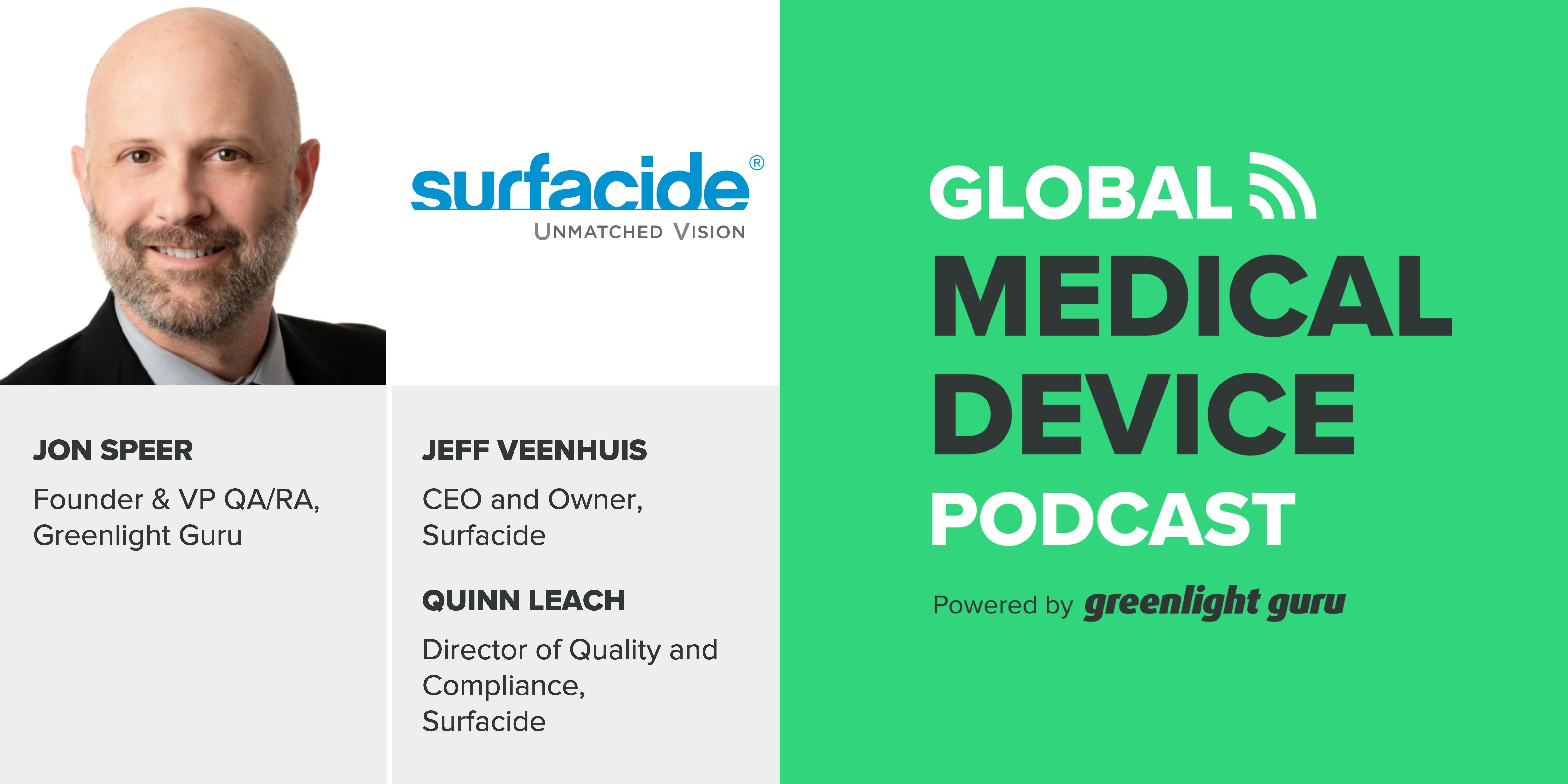 GMDP-header-surfacide