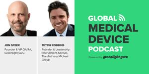 GMDP-header_mitch-robbins