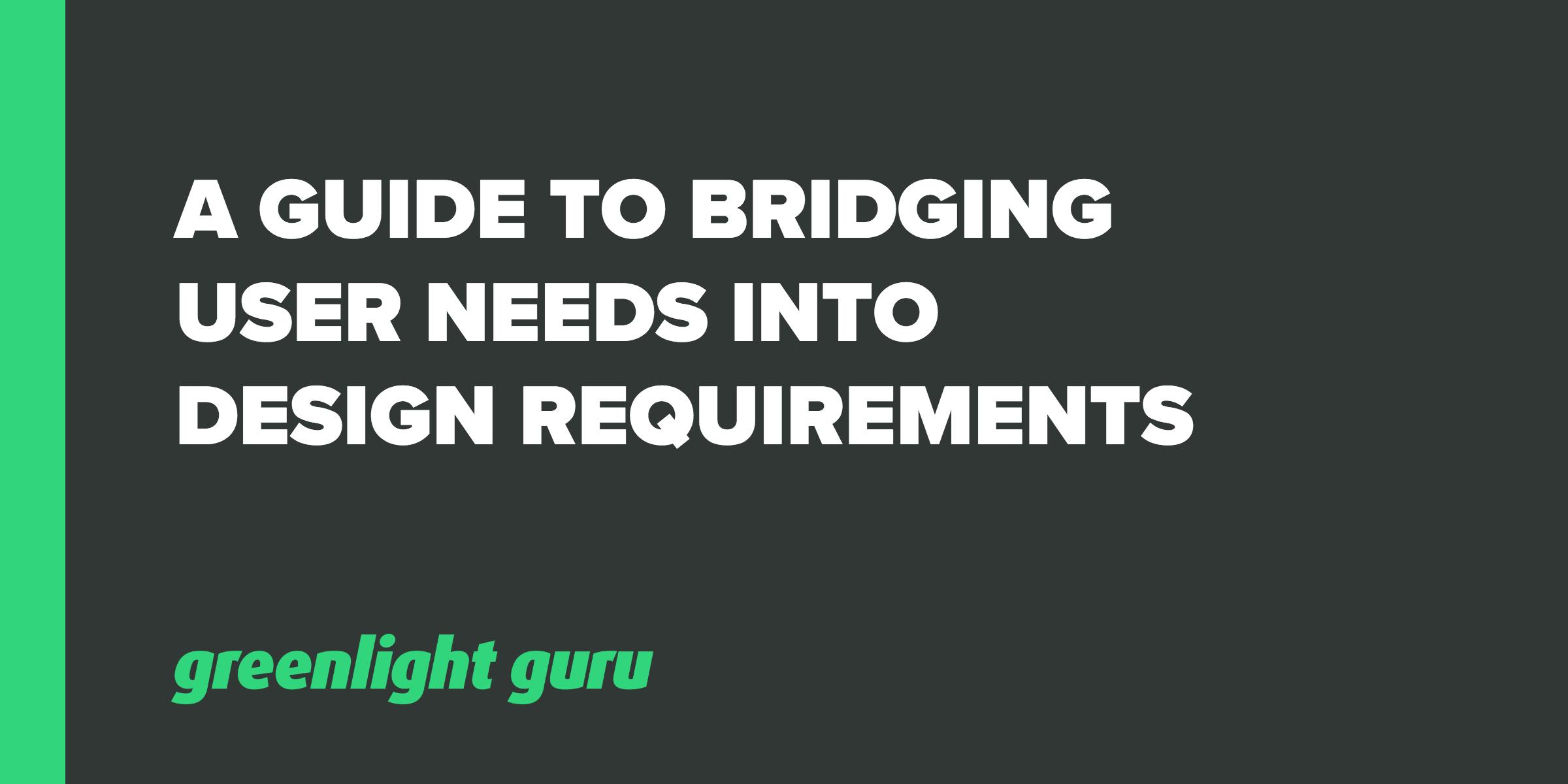 user_needs_design_requirements-1