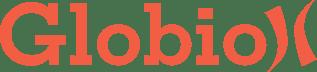 Globiox Logo