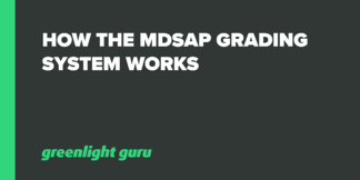 How the MDSAP Grading System Works - Featured Image