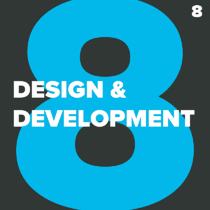 ISO 13485 Design and Development