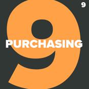 ISO 13485 purchasing