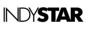Indy Star Lgoo