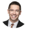 Jimmy Speyer_(LinkedIn)DSC7689_round