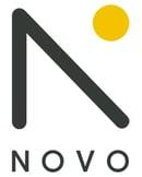 Logo_NOVO_c