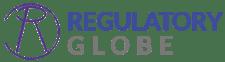 Logo_Rglobe_300dpi