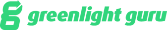 lockup-green-1