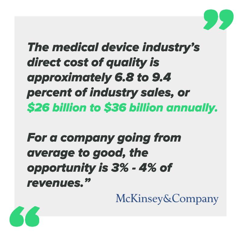 McKinsey Quote (3)