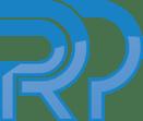 PRP-logo-4c-250