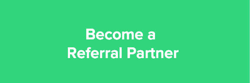 Partner Microsite_RequestADemo copy (1)