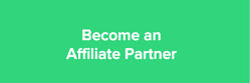 Partner Microsite_RequestADemo copy (2)