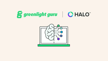 Greenlight Guru Launches World's First AI & ML Recommendation Engine for Medical Device Quality