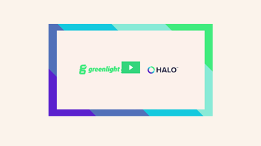 Stop reacting. Start predicting. Introducing Intelligent Document Management powered by Halo℠