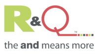 RQ_AT_Logo_PNG_Transparent_5_1_18 (1)