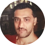 Adnan Ashfaq