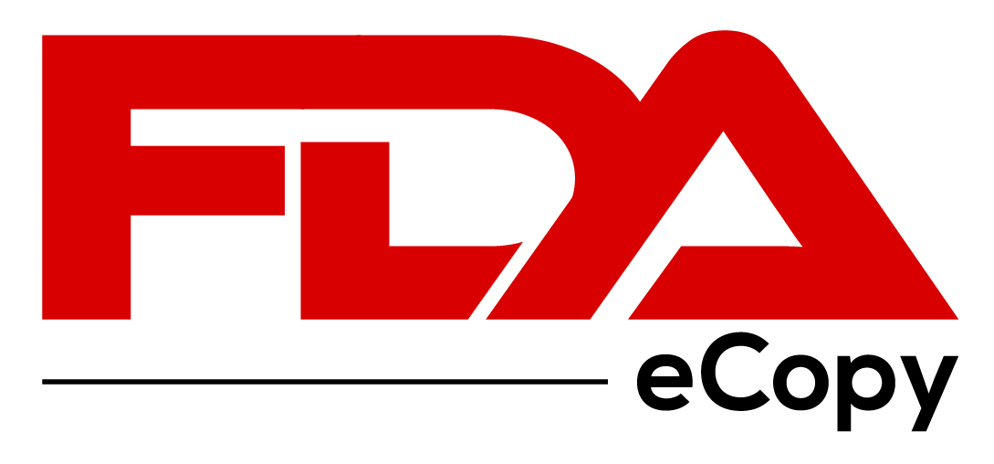 FDAeCopy-Logo.png