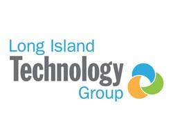 Long Island Technology Group