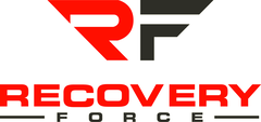 Recovery-Force-logo-240