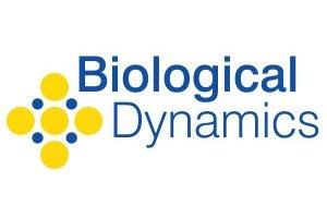 biological_dynamics_rectangle.jpg