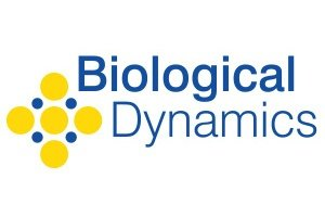 biological_dynamics_rectangle
