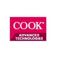 cook_advanced_tech
