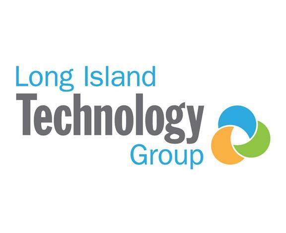 long_island_technology_group