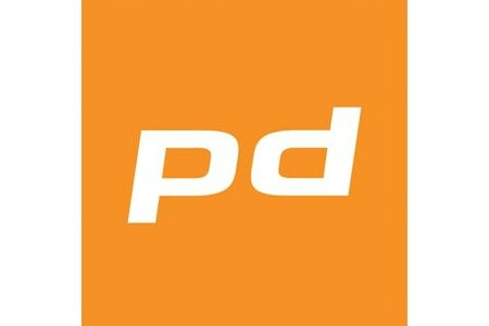 priority_design_rectangle.jpg